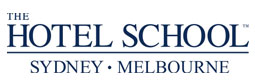 The Hotel School - Southern Cross University
