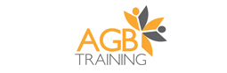 AGB Training