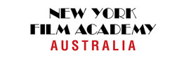 New York Film Academy, Australia