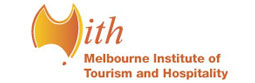 melbourne institute of tourism and hospitality