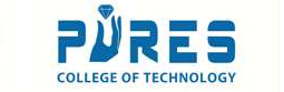 Pures College of Technology