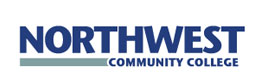 Northwest Community College
