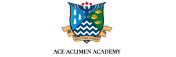 St. Clair College @ ACE Acumen Academy