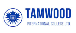 Tamwood Careers Ltd.