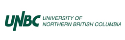 University of Northern British Columbia