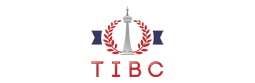 Toronto International Business College