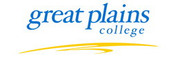 Great Plains College