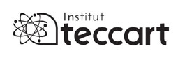 Teccart Institute