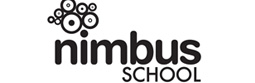 Nimbus School of Recording and Media