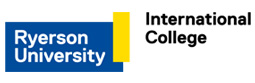 Ryerson University International College