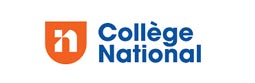 College National of Science and Technology