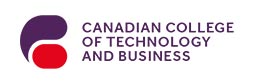 Canadian College of Technology and Business Inc