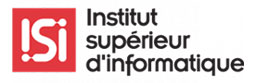 Institut Superieur dInformatique ISI