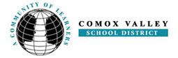 Comox Valley School