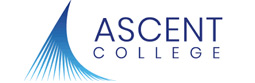 Ascent College of Technology