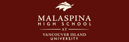 Malaspina High School
