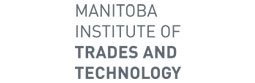 Manitoba Institute of Trades and Technology-MITT
