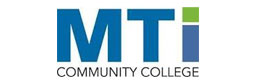 MTI Community College