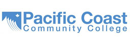 Pacific Coast Community College