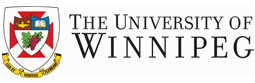 THE UNIVERSITY OF WINNIPEG (PACE PROGRAMS)