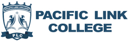 pacificlinkcollege