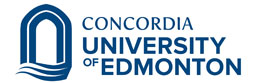Concordia University College of Edmonton