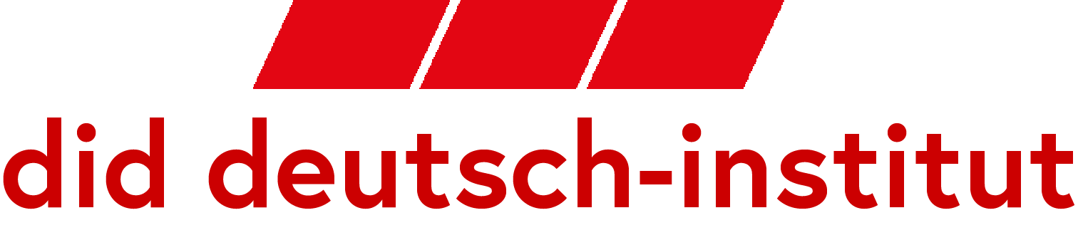 DID Deutsch – institute Gmbh
