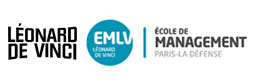 Leonard de Vinci Group EMLV Management School