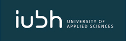 IUBH University of Applied Science