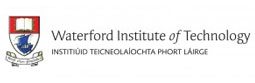 Waterford Institute of Technology