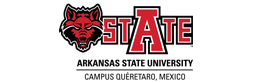 Arkansas State University Campus Queretaro