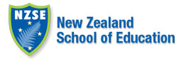 new zealand school of education