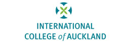 international college of auckland