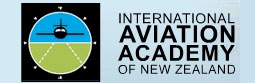 international aiation academy