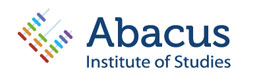 abacus institute of studies