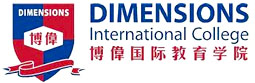 Dimensions International College Pte Ltd