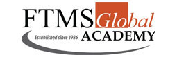 FTMS Global Academy Singapore