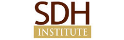 SDH Institute Private Limited