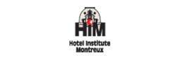 Hotel Institute of Montreux
