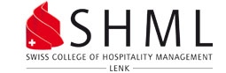 Swiss Collge of Hospitality Management