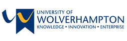 university of wolerhampton