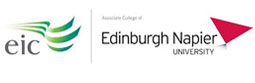 Edinburgh International College EIC