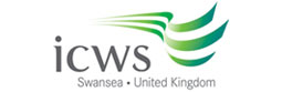 International College Wales Swansea ICWS