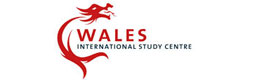 wales international study centre