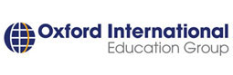 Oxford Internatioal Education Group