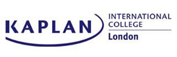 kaplan international college london