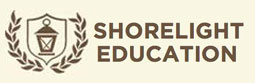 Shorelight Education UK