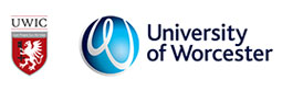 University of Worcester International College