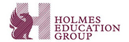 Holmes Education Group - University of the Creative Arts