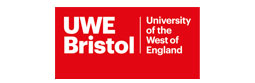 University of the West of England, Bristol's International College